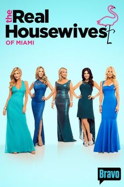 The Real Housewives Of Miami Season 1 Full Episodes Watch Online Guide By Msn