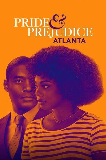 Pride And Prejudice Ganzer Film Deutsch