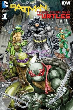 Watch Batman Vs Teenage Mutant Ninja Turtles 2019 Movie Online Full Movie Streaming Msn Com