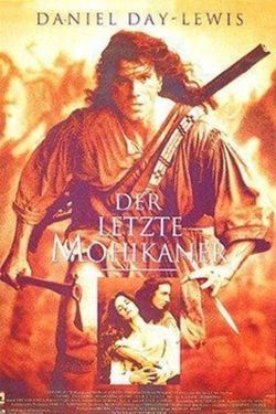 watch the last of the mohicans online free