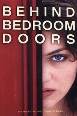 Watch Behind Bedroom Doors 2003 Movie Online Full Movie Streaming Msn Com