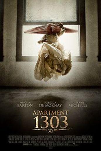 Apartment 1303 Stream Deutsch