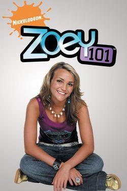 Zoey 101 Season 3 Episode 17 Watch Online The Full Episode