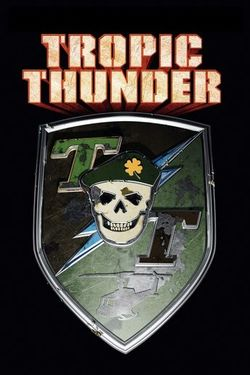 Watch Tropic Thunder 2008 Movie Online Full Movie Streaming Msn Com