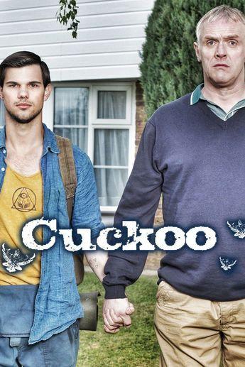 Watch Cuckoo Online Seasons Episode