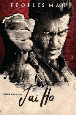 Watch Jai Ho 2014 Movie Online Full Movie Streaming Msn Com