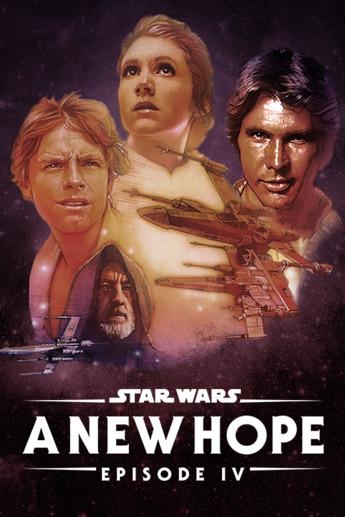 Star Wars Episode 7 Full Movie Online Free