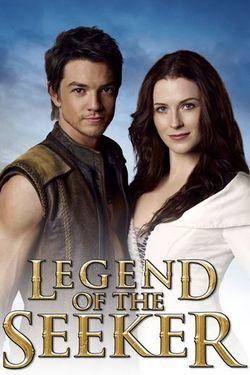 legend of the seeker stream online free