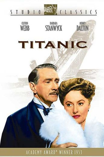 Titanic Free Watch Online