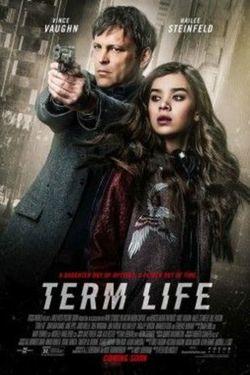 Watch Term Life 2016 Movie Online Full Movie Streaming Msn Com