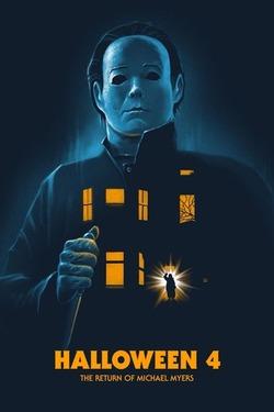 Halloween 4 Streaming Hd.Watch Halloween 4 The Return Of Michael Myers 1988 Movie Online Full Movie Streaming Msn Com