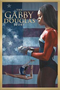 Watch The Gabby Douglas Story 2014 Movie Online Full Movie Streaming Msn Com