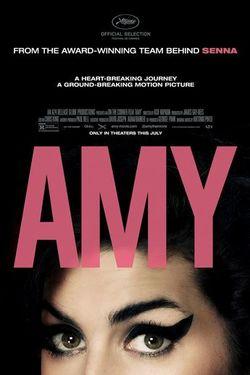 Watch Amy 2015 Movie Online Full Movie Streaming Msn Com