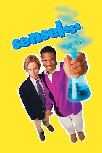 Senseless Film Deutsch