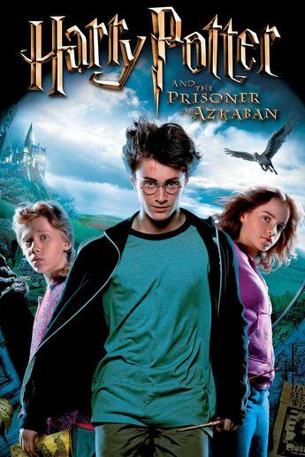 Harry Potter Filme Online Schauen