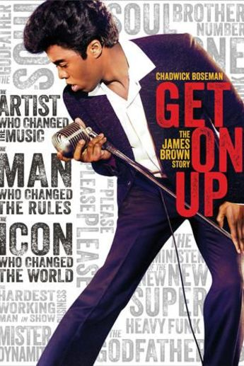 Watch Get On Up Full Movie Online | Check free options
