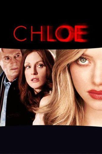 Chloe Bennet-123movies | Watch Online Full Movies TV