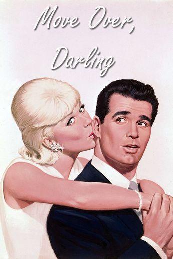 Darling Film