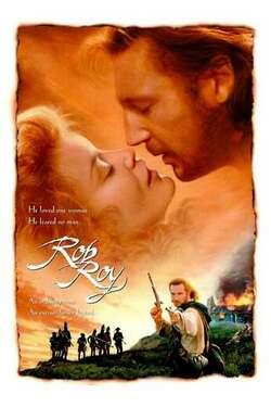 Watch Rob Roy (1995) Movie Online: Full Movie Streaming