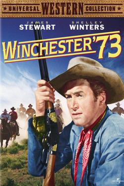 Watch Winchester 73 1950 Movie Online Full Movie Streaming Msn Com