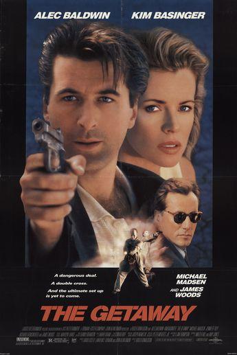 Getaway Film Stream