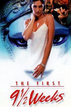 9 1 2 weeks full movie free online