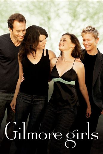watch gilmore girls season 8 online free