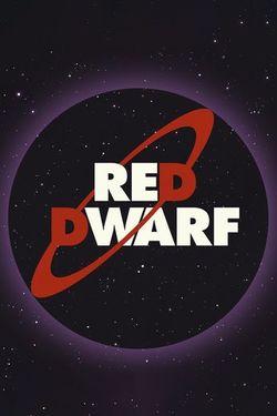 watch red dwarf season 9 online free