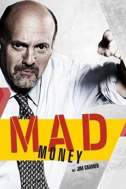 watch mad money jim cramer online free