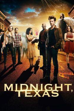 watch midnight texas episode 10 online free