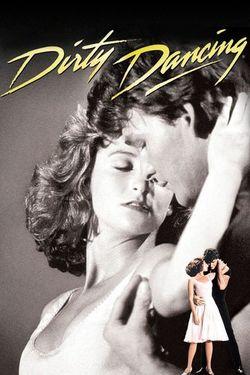 watch dirty dancing 1987 movie online free
