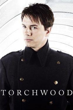 torchwood season 1 episode 1 watch online free