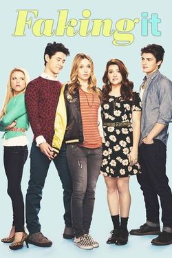 faking it season 1 episode 1 full episode free