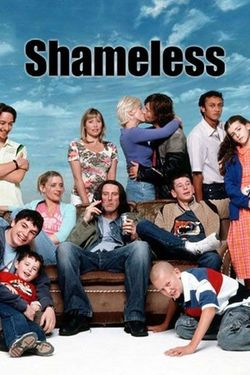 shameless season 9 episode 8 free stream