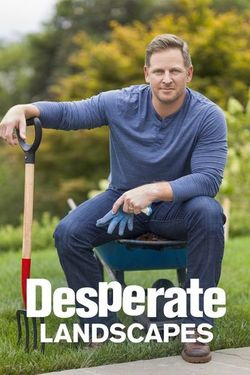 Desperate Landscapes Season 2 Episode 12 Watch Online The Full Episode Landscape tips for weekly winner 4. msn com