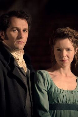 death comes to pemberley online free