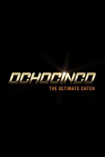 watch ochocinco the ultimate catch online free