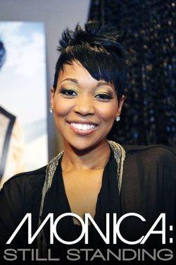 Monica Still Standing Season 1 Episode 10 Watch Online The Full Episode