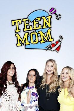 Teen Mom 2 Stream