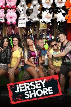 watch jersey shore season 3 online free