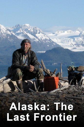 Alaska: The Last Frontier Season 10 Episode 3 Release Date