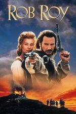 Watch Flesh Blood (1985) Movie Online: Full Movie