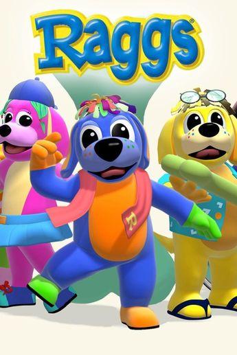 Watch Raggs Season 1 Episode 31 Online | Seasons Episode