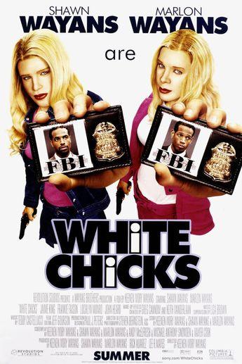 White Chicks Ganzer Film