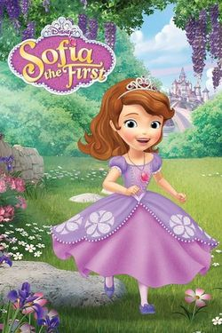watch sofia the first online free