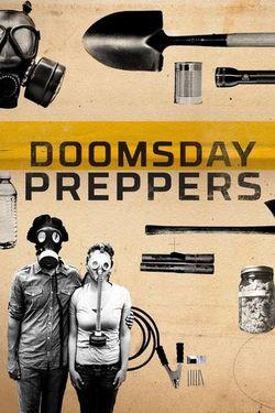 watch doomsday preppers season 2 online free