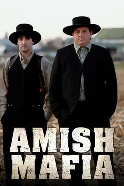 watch amish mafia season 3 online free