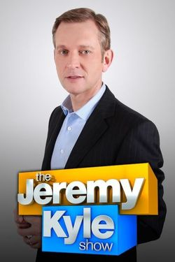 the jeremy kyle show watch online free