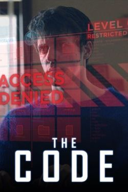 The Code Season 2 Episode 1 Watch Online | The Full Episode