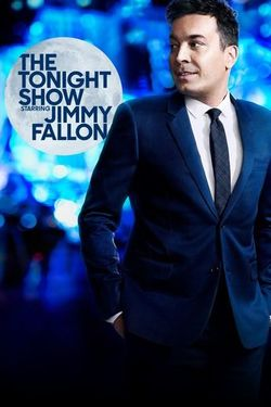 the tonight show starring jimmy fallon full episodes online free